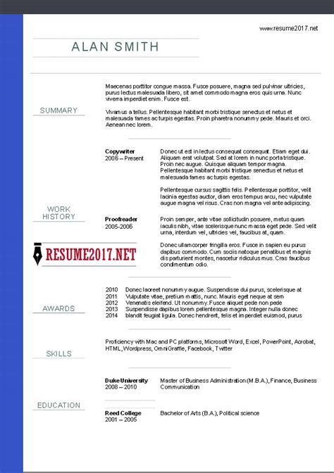 Hostess Duties Resume Pdf Meaning Of A Job Resume What Is On A Cover Page Outstanding Cover  How To Write Summary For Resume Pdf with Job Objectives On Resume Pdf Chronological Resume Meaning Chronological Resume Career Definitionmeaning Nicu Nurse Resume