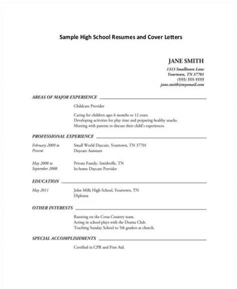 Resume Generator Readwritethink Readwritethink Resume Generator - Read write think resume
