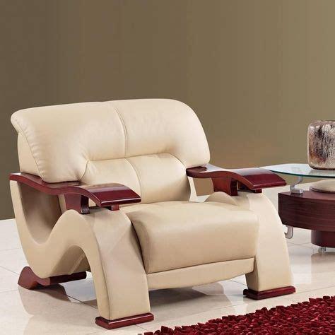Chrysocolla Armchair