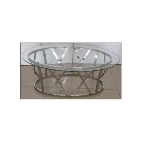 Chu Coffee Table by Simmons Casegoods