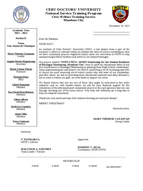 How to write a solicitation letter disposition letter how to write a solicitation letter church solicitation letter sample letters thecheapjerseys Choice Image