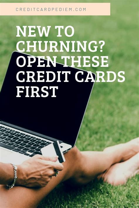 Churning Southwest Credit Card Recent Credit Card Shut Downs Might Chasing The Points