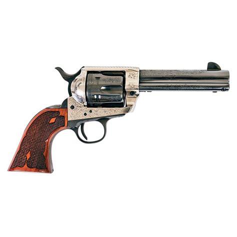 Firearms Cimarron Firearms.