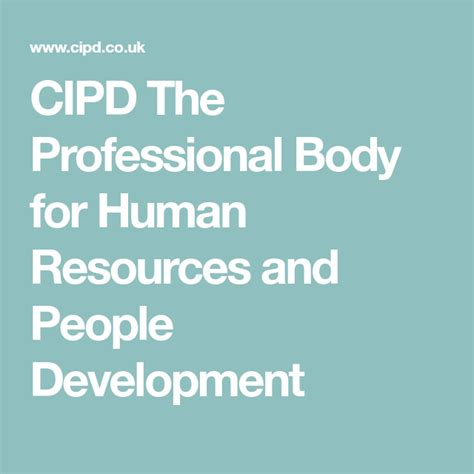 Corporate Lawyer Qualifications Uk Cipd The Professional Body For Human Resources And People