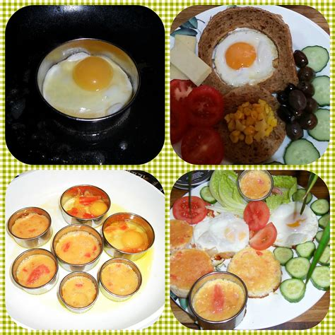Circle K Credit Card Hold Ks Artisan Heavy Duty Round Cookie Biscuit Cutter Set 11