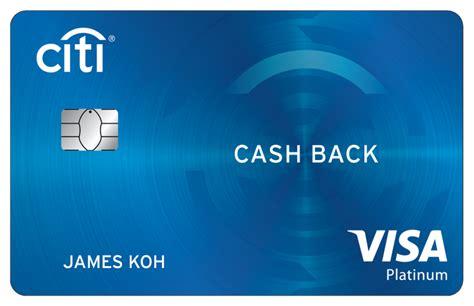кредитные карты с cash back, рейтинг