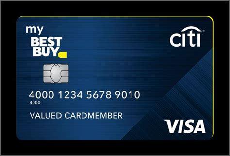 Citi Credit Card Visa Login Best Buy Credit Card Log In Or Apply