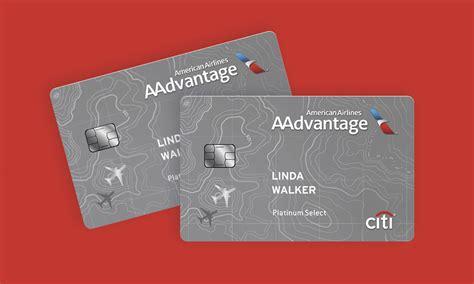 Citi Credit Card Visa Login Citir Card Benefits Virtual Account Numbers