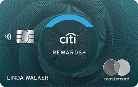 Citi Credit Card Visa Login Citir Credit Cards Login Secure Sign On