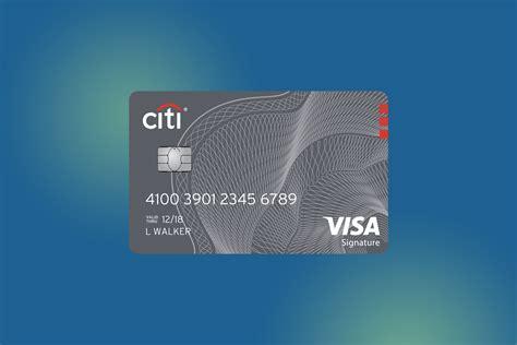Citi Credit Card Visa Login Costco Anywhere Visa Card By Citi Citi
