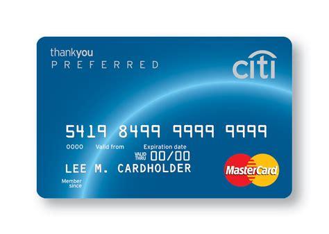 Citi Credit Card Visa Login Credit Card Offers Account Login Citi