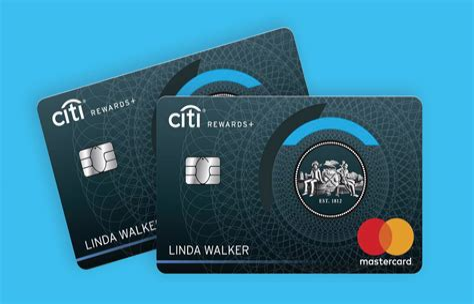 Citi Credit Card Visa Login Credit Cards Citi Bank