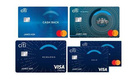 Citi Credit Card Atm Fees Citi Platinum Credit Card Citibank Malaysia