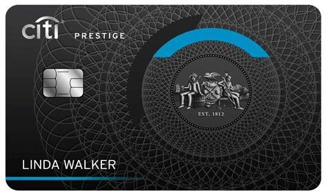 Qantas Credit Card Details Citi Prestige Qantas Premium Rewards Credit Card Citi