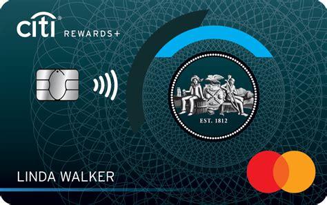 Credit Card Access To Klia Premium Lounge Citi Rewards Credit Card Citibank Malaysia