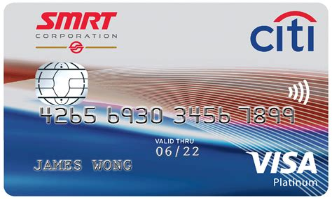 Citibank Credit Card Annual Fee Singapore Citi Rewards Credit Card Citibank Singapore
