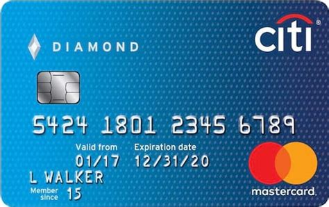How To Check Credit Card Dumps Citi Secured Credit Card Reviews Wallethub Free Credit