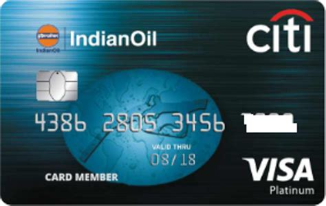 citibank business credit card online payment citi india credit card loan investment insurance - Citibank Business Credit Card