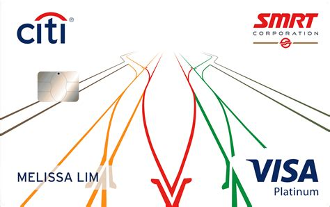 citibank business credit card login citibank smrt card credit cards - Citibank Business Credit Card