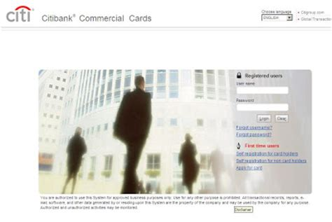 Citibank American Airlines Credit Card Offers Citibank Commercial Credit Cards At Homecardscitidirect