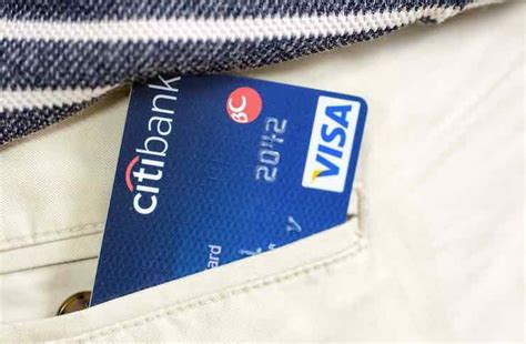 Citibank Credit Card Citibank Credit Card Promotions Citibank Philippines