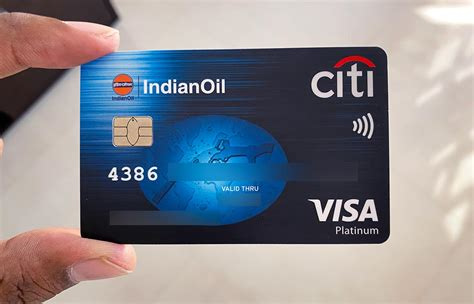 Citibank Credit Card India Application Status Citi India Credit Card Loan Investment Insurance
