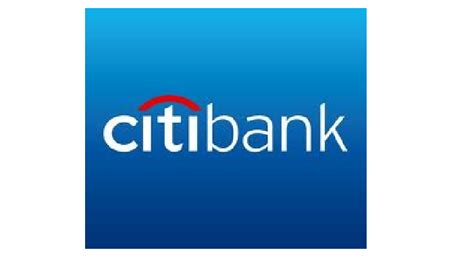 Citibank Credit Card India Apply Online Citibank India Contact Customer Care Phone For Citi