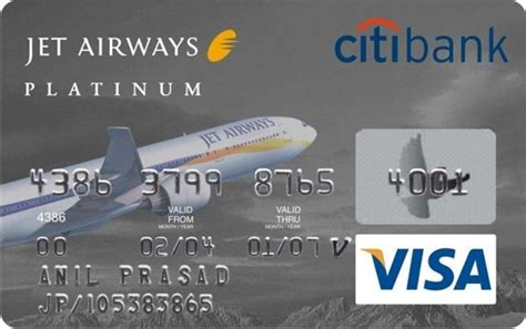 Citibank Credit Card With No Annual Fee Co Branded Credit Card With No Annual Fee Newsaa