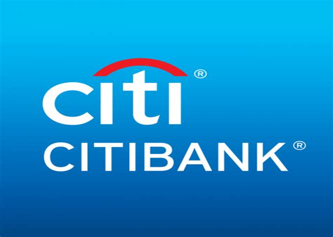 Citibank Credit Card Hong Kong Contact Contact Us Citibank Hong Kong