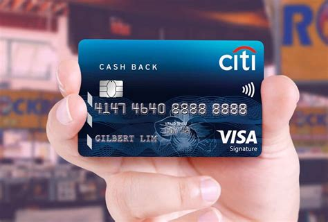 Citibank Credit Card Where To Pay Credit Card Offers Account Login Citi