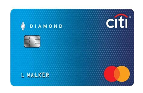 Citibank Credit Card With No Annual Fee Credit Cards Mastercard Credit Card Offers In Uae