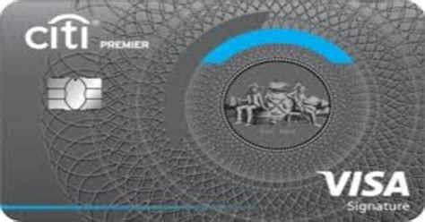 Citibank Credit Card Qantas Frequent Flyer Qantas Premier Mastercard Qantas Money Issued By