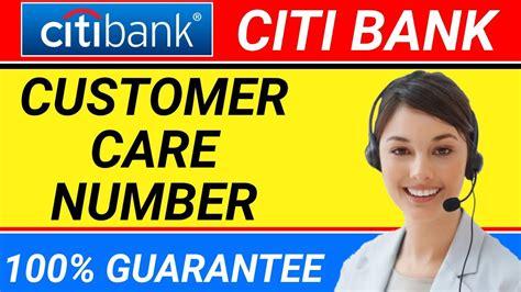 Citibank Credit Card Hong Kong Contact Citibank Customer Care Contact Helpline Numbers India