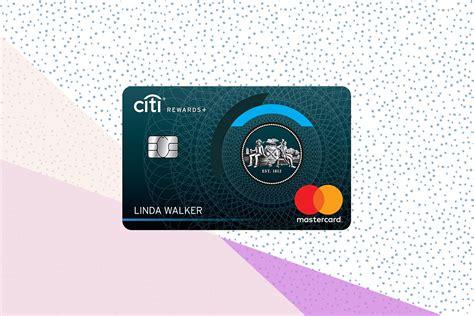 Citibank Credit Card Annual Fee Singapore Citibank Rewards Card Annual Fee Citi India Credit Card