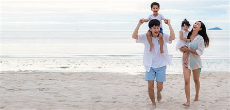 Citibank Credit Card Business Login