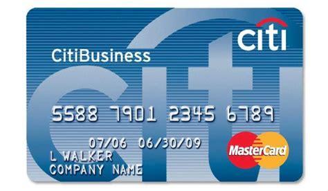 Citibusiness credit card online visa gift card registration website reheart Images