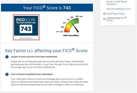 Credit Cards Under Citibank Citir Card Benefits Ficor Score