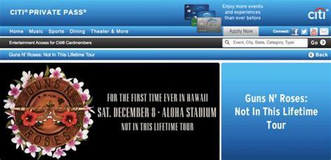 Citi Thankyou Card Credit Line Citir Private Passr