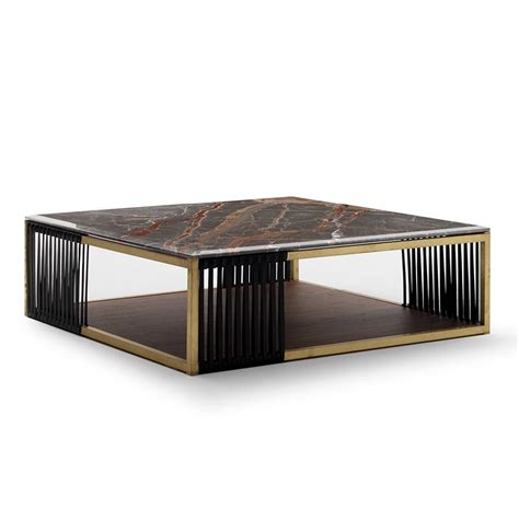 Claire End Table