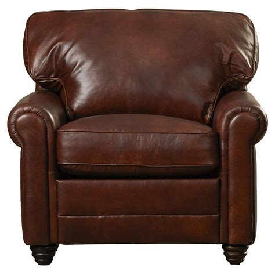 Clairsville Club Chair