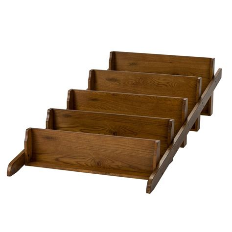 Clarissa Ladder Bookcase