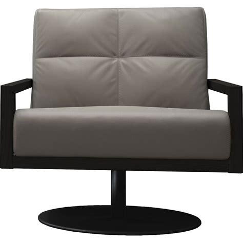 Clarkson Swivel Lounge Chair