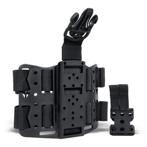 Glock-19 Class Iii Blade-Tec Drop Leg Glock 19.