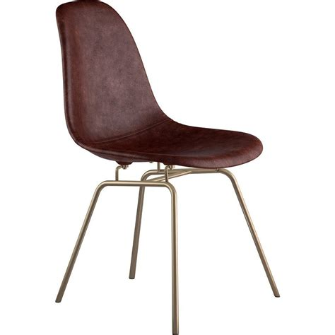 Classroom Side Chair