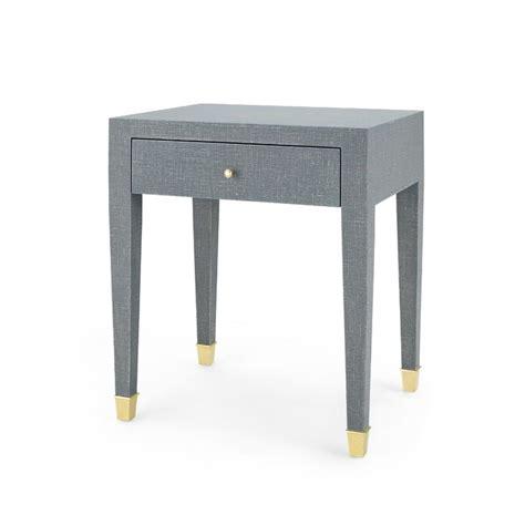 Claudette End Table