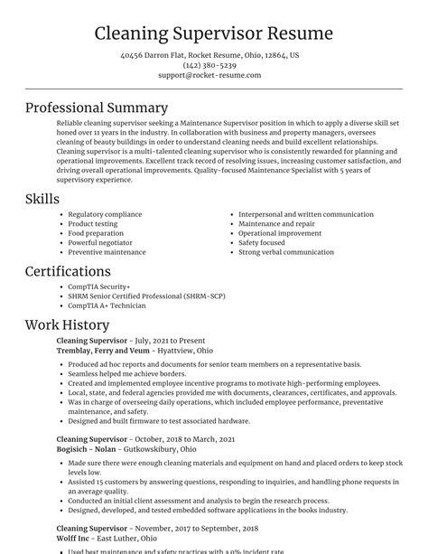 nettutor online tutoring and homework help sample research