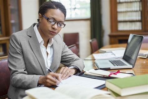 Corporate Lawyer Jobs Toronto Clear Legal Jobs Canadas Legal Job Board For Lawyers