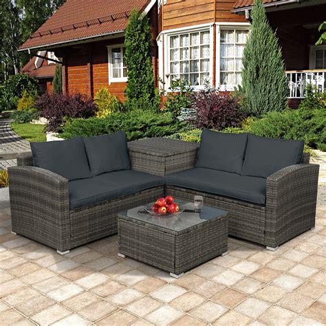 Garden Furniture Qd rattan garden furniture qd