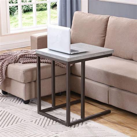 Cleavenger Laptop C Table