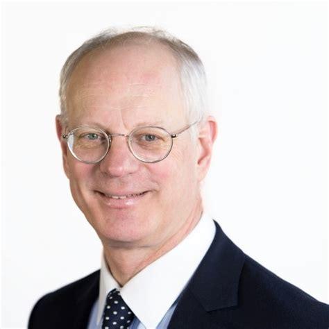 Commercial Lawyer Cheltenham Clerksroom Member Profiles Martin Plowman